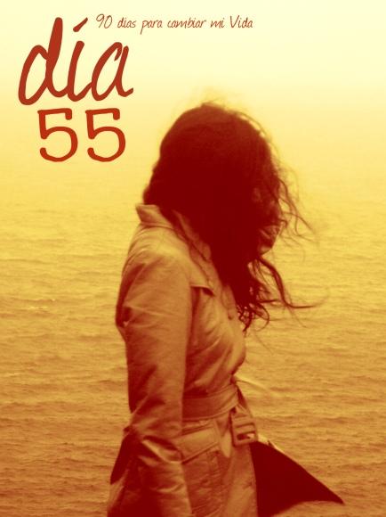 90.dias.dia.55