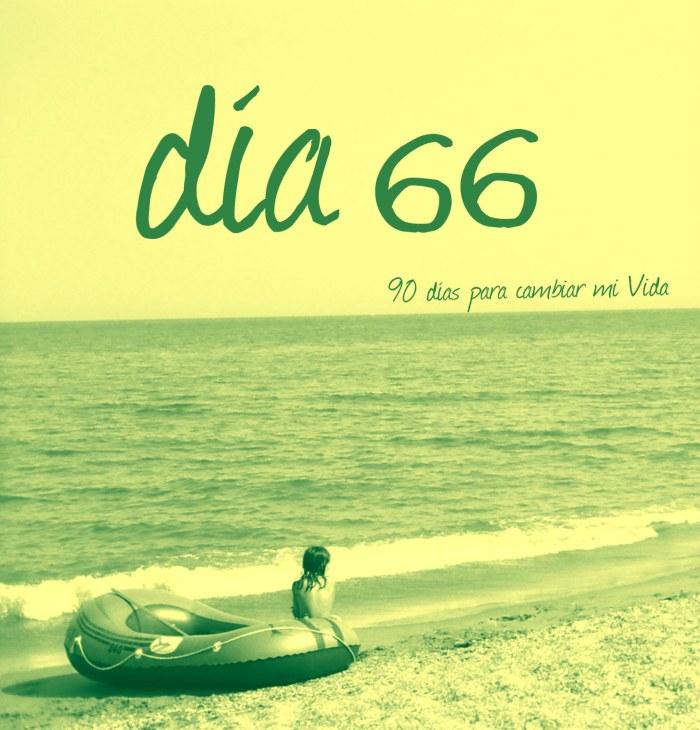 90.dias.dia.66
