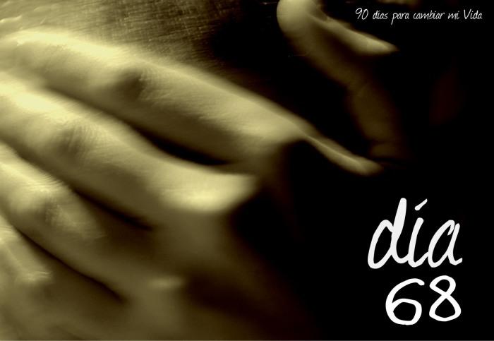 90.dias.dia.68
